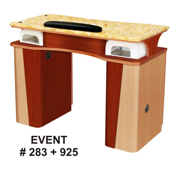 EVENT NAIL TABLE_283_925 Y