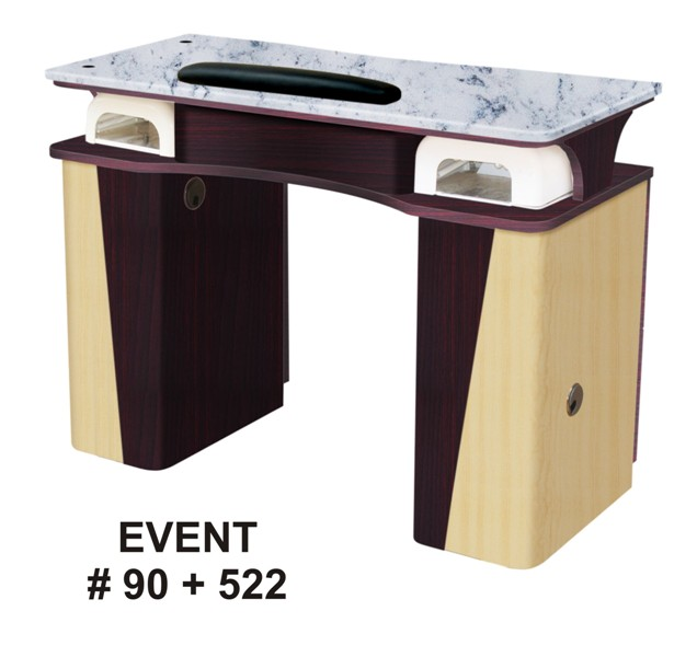 EVENT NAIL TABLE_90_522 W