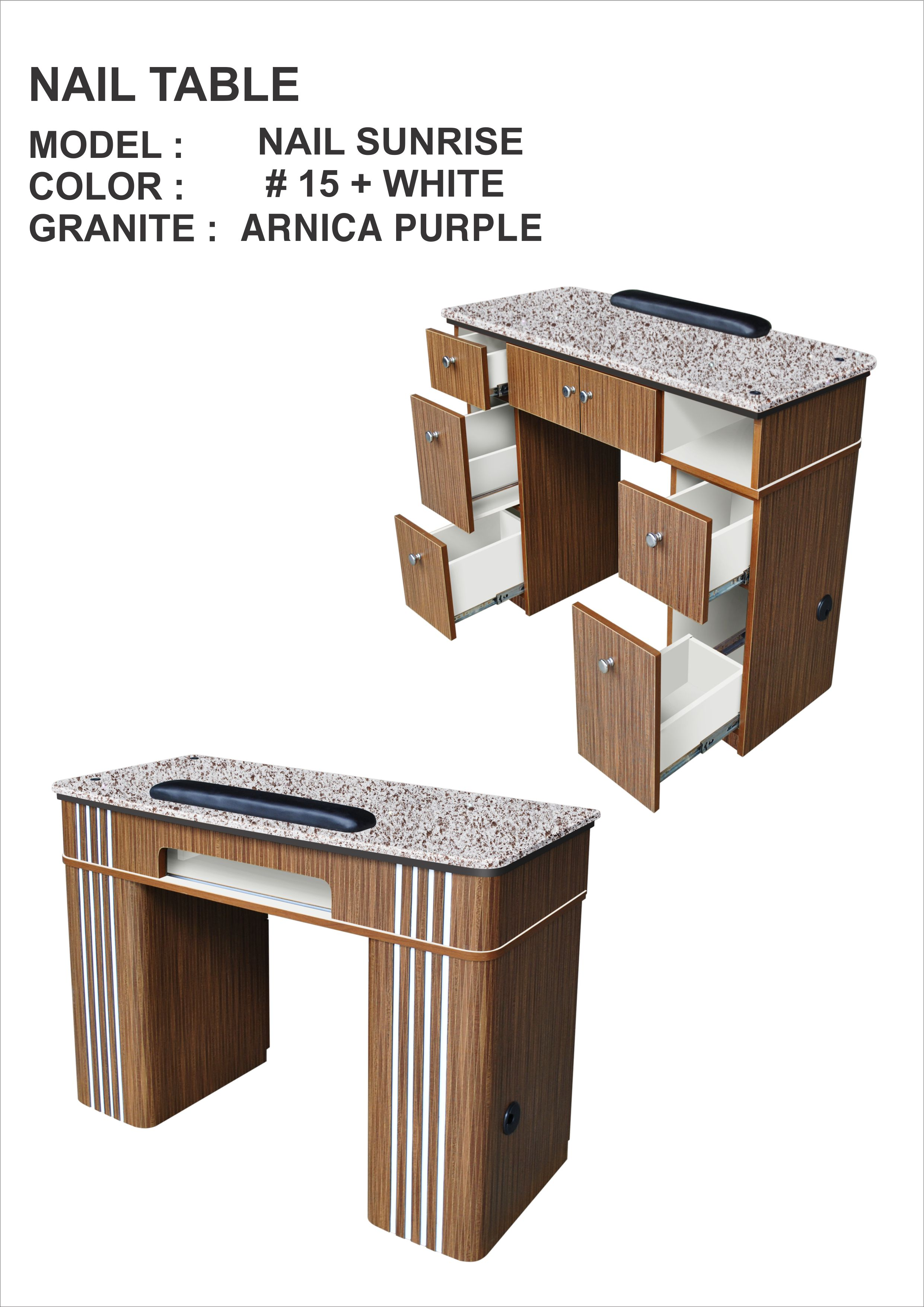 return via right buying l nail cover first with free office full table size plans compact kohls you see of should one shaped inch vanity before hutch mahogany desk design visio