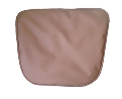 Headrest Pillow 111