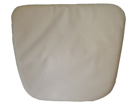 Headrest Pillow 777