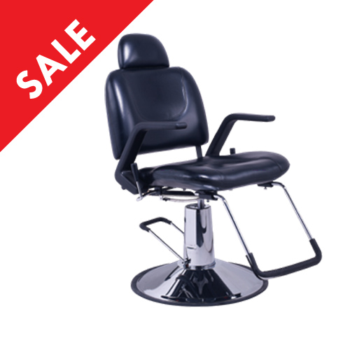 Stylish Chair Pedi Spas Furniture And Part At Itc Inc