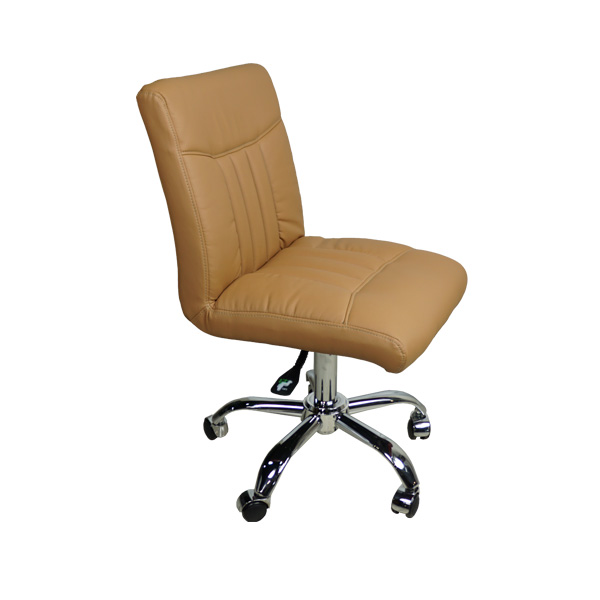 Tech Chair TC008 - Cappuccino