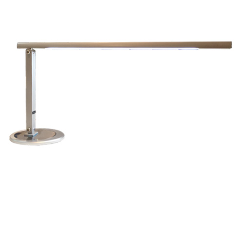 Table Lamp TA7