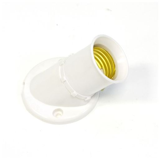 Bulb Socket for Nail Dryer