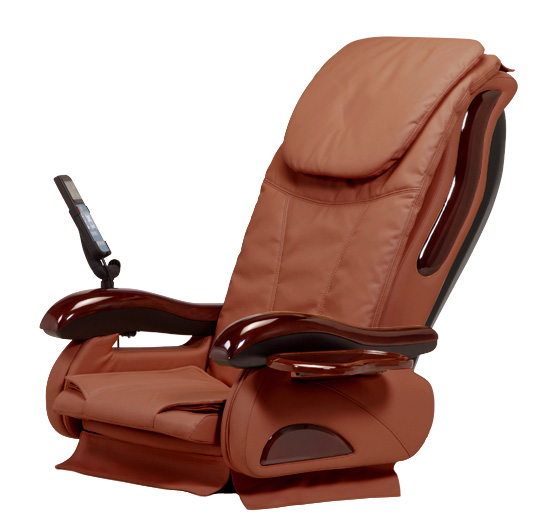 Chair 777 pedi spas furniture and part at itc inc for Furniture 777